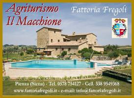agriturismo_macchione_sito