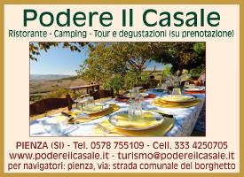 casale_sito