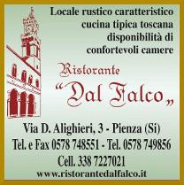 dal_falco_sito