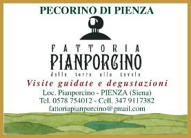 pianporcino_sito