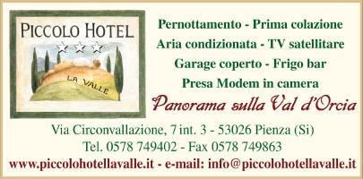 piccolo_hotel_valle_sito
