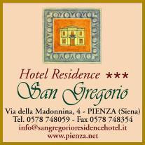 residence_san_gregorio_sito