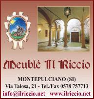 riccio_sito
