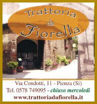 trattoria_fiorella_sito
