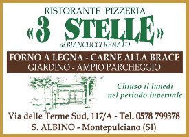 3stelle_sito