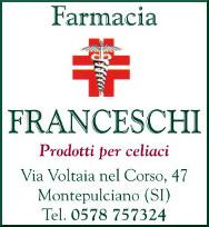 farmacia_franceschi_sito