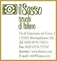 il_sasso_sito