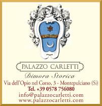 palazzo_carletti_sito