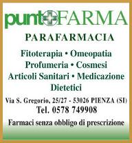 puntofarma_sito