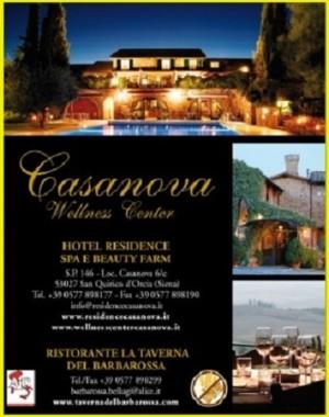 Casanova 0