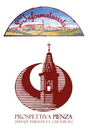 Prospettiva Pienza Logo