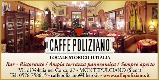 caffe poliziano 2015 copia