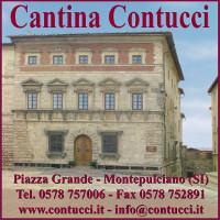 cantina_contucci_sito