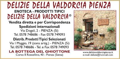 delizie_valdorcia2_sito