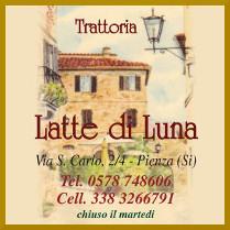 latte_luna_sito