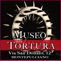 museo_tortura2_sito