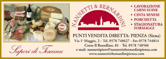 nannetti_sito