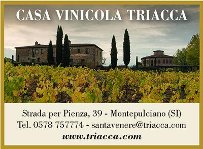 TRIACCA20 - Copia