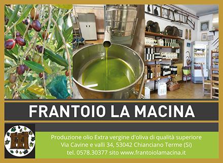 FRANTOIO LA MACINA_web_2021 - Copia